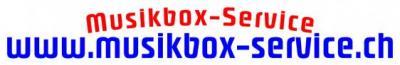 musikbox-service.ch