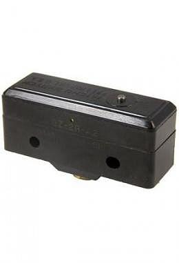 Microschalter BZ-2R